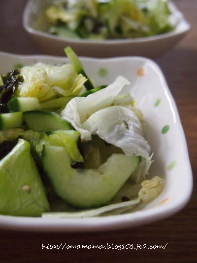 Salad_201401081439018c5.jpg