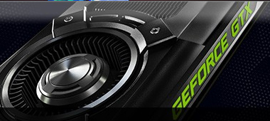 feature3-gtx770-website.jpg