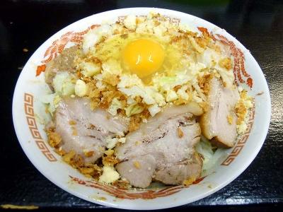 20131021MATTYO_mazesobabutadaburu.jpg