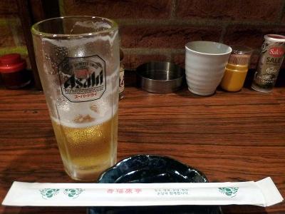 20131025GYUUOU_beer.jpg