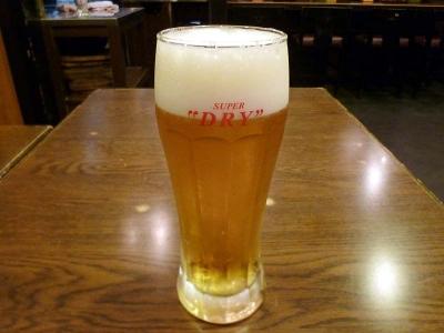 20131026SANSHU_beer.jpg