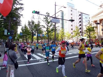 20131027OSAKAMARATHON_runner.jpg