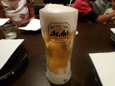 20131104BaanSomdet_beer.jpg