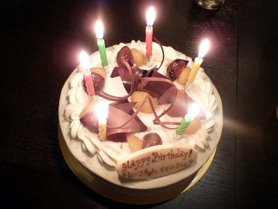 20131104BaanSomdet_cake.jpg