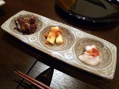 20131104BaanSomdet_zensai.jpg