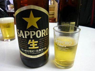 20131104NAKAJIMA_beer.jpg