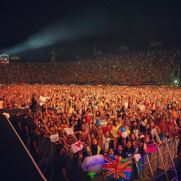 mexico-city_onedirection_concert.jpg