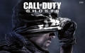 call-of-duty-ghosts-19880-1920x1200.jpg