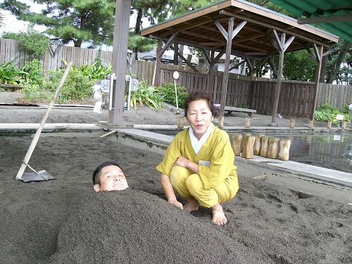 9月29日秋田