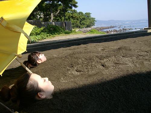 10月29日海浜1