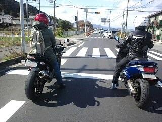 37-1_20141104114325fcc.jpg