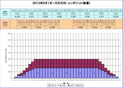 2013+6gatu+konnpojitto+asa+1_convert_20130531215128.jpg