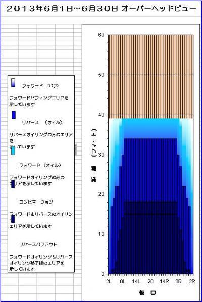 6gatu+rennkonn+oh+asa_convert_20130531214419.jpg