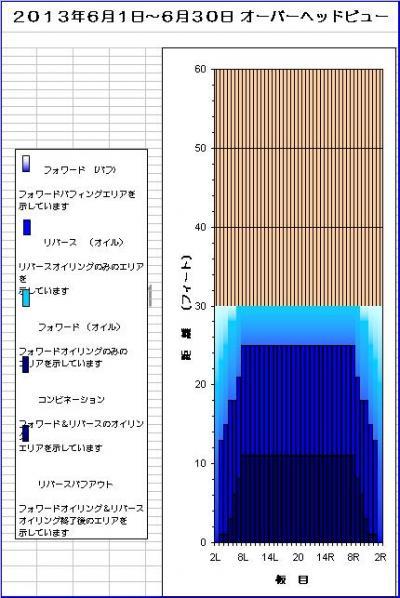 6gatu+rennkonn+oh+cyuukann_convert_20130531214608.jpg
