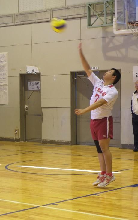 20141026 日大新人戦 (6)