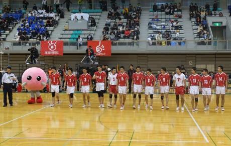 20141102 春高決勝 (1)