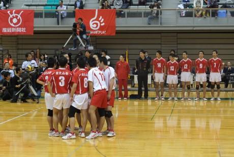20141102 春高決勝 (2)