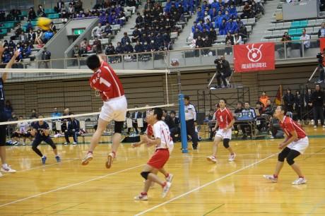 20141102 春高決勝 (4)