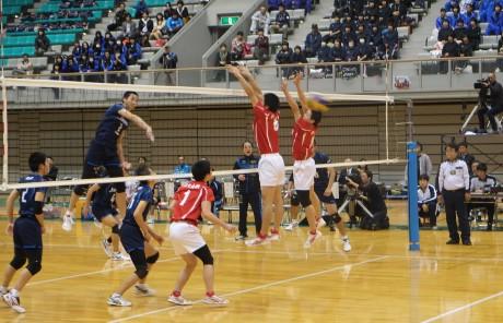 20141102 春高決勝 (5)