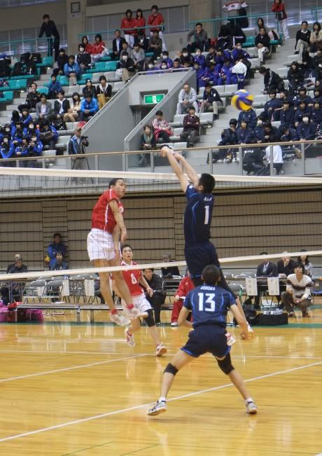 20141102 春高決勝 (6)