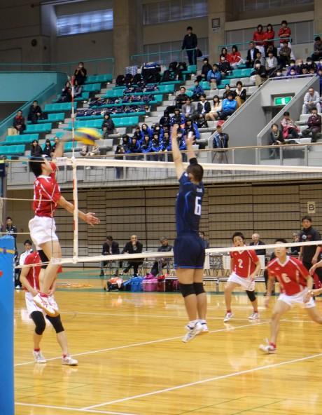 20141102 春高決勝 (7)