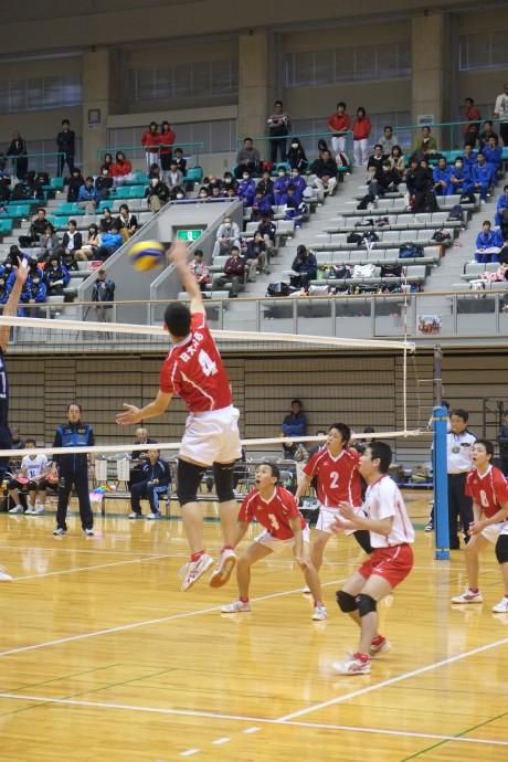 20141102 春高決勝 (8)