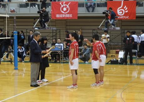 20141102 春高決勝 (10)