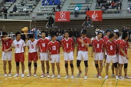 20141102 春高決勝 (11)