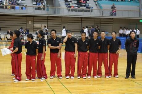 20141102 春高決勝 (12)