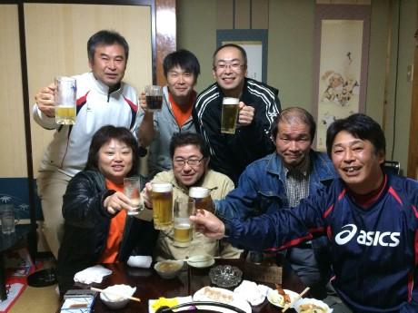 20141104 やなぎ (1)