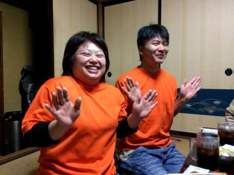 20141104 やなぎ (7)