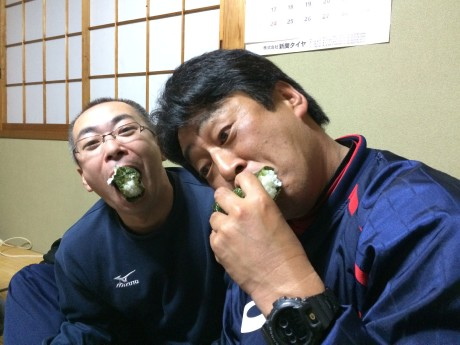 20141104 やなぎ (8)
