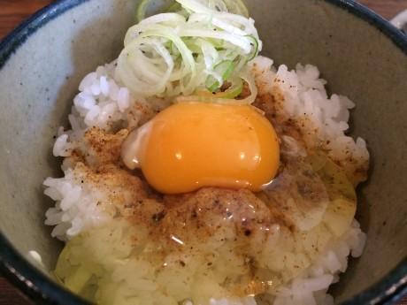20141108 二段 (4)