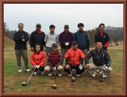 20141109 Golf (1)