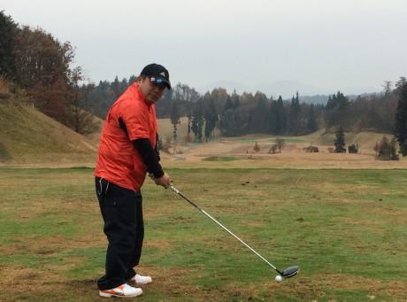 20141109 Golf (3)