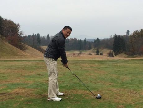 20141109 Golf (4)