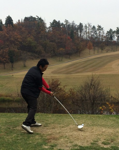 20141109 Golf (5)