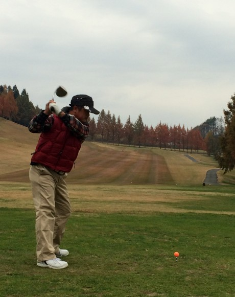 20141109 Golf (8)