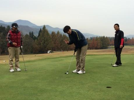 20141109 Golf (9)