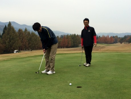 20141109 Golf (10)