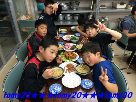 20141122 合宿 (4)