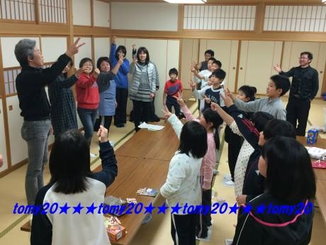20141122 合宿 (10)