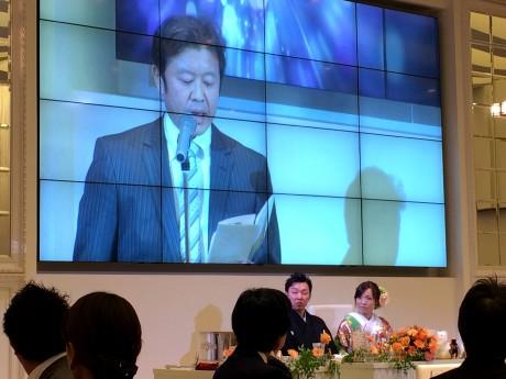 20141123 結婚式 (2)