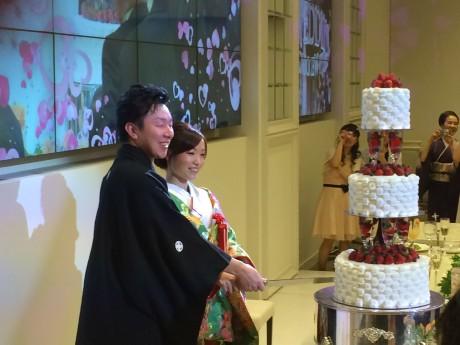 20141123 結婚式 (5)