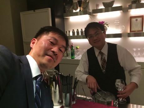 20141123 結婚式 (7)