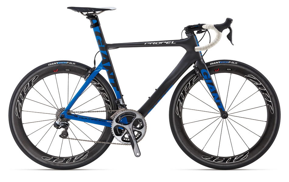 2014_giant_propel_advanced_sl_0_1260000.jpg
