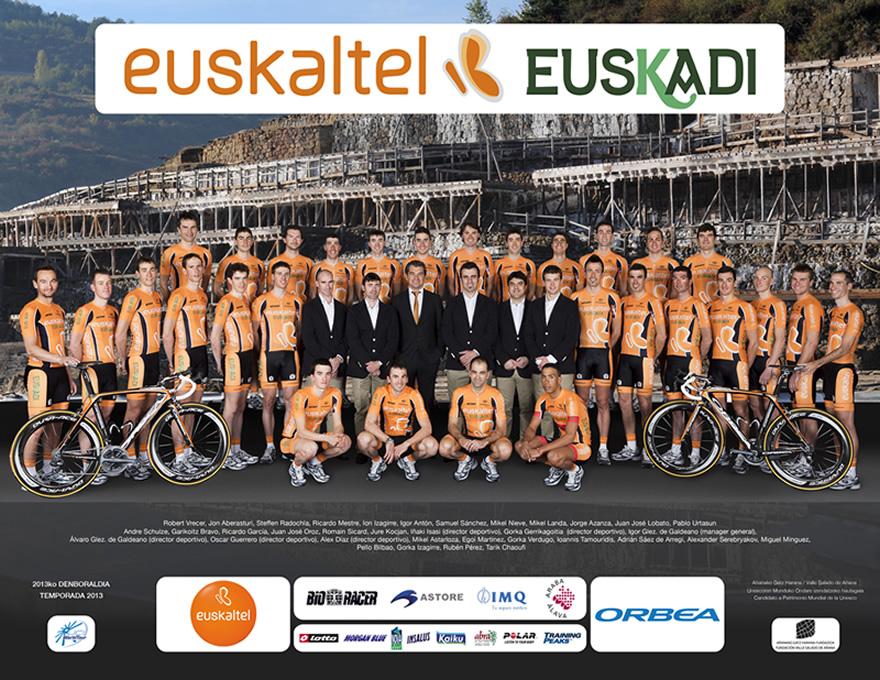 Euskaltel_Euskadi_2013_Poster_Thumb.jpg