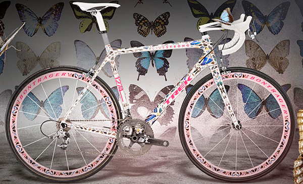 trek-stages-butterfly_trek_madon_500000doller_lance.jpg