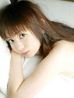 中川翔子さんのおっπが反則すぎるwwwwwww (画像)