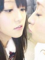 この先、国民的アイドルAKB48に勝るアイドルなんて出現するの?(画像)
